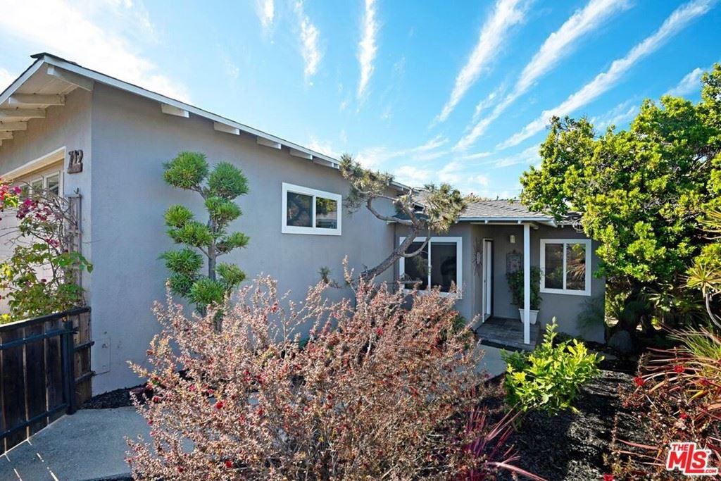 712 W 26Th Street, San Pedro, CA 90731 - MLS#: 21748238