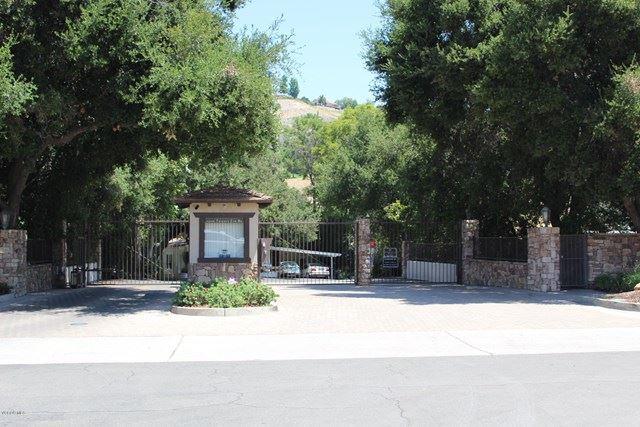 153 Kings Place, Westlake Village, CA 91361 - #: 220002238