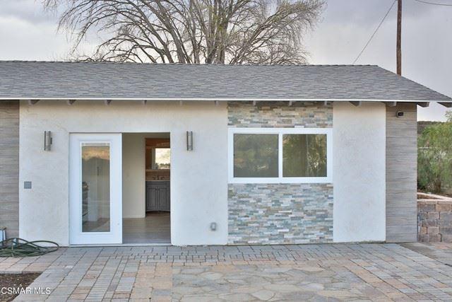 Photo of 3836 Dalaway Drive, Moorpark, CA 93021 (MLS # 221003238)