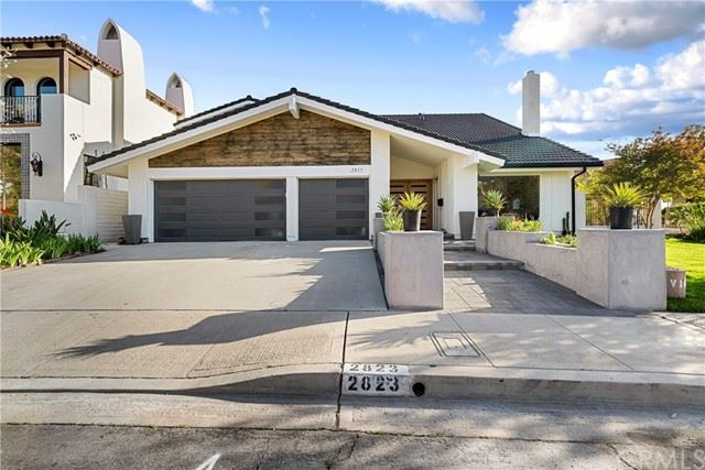 2823 Antigua Drive, Burbank, CA 91504 - MLS#: BB21115238