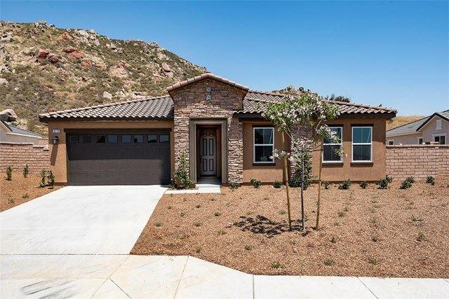 10710 Vista Lane, Moreno Valley, CA 92557 - MLS#: IV20090238