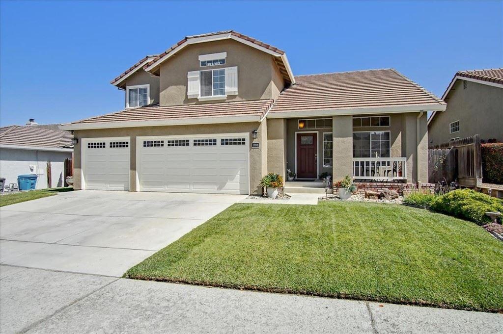 1700 Hemlock Court, Hollister, CA 95023 - #: ML81855238