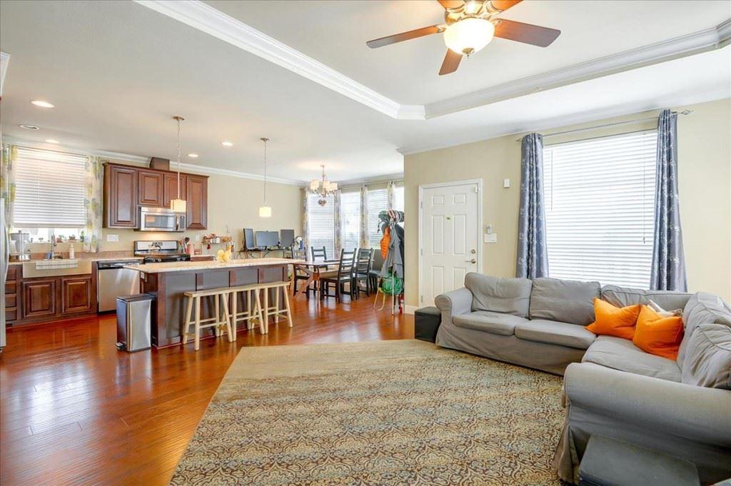 600 Weddell Drive #175, Sunnyvale, CA 94089 - MLS#: ML81858238