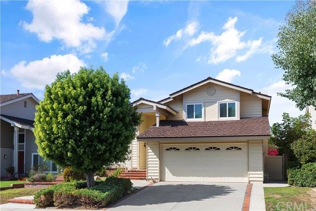 22685 Brookhaven, Lake Forest, CA 92630 - MLS#: NP20224238