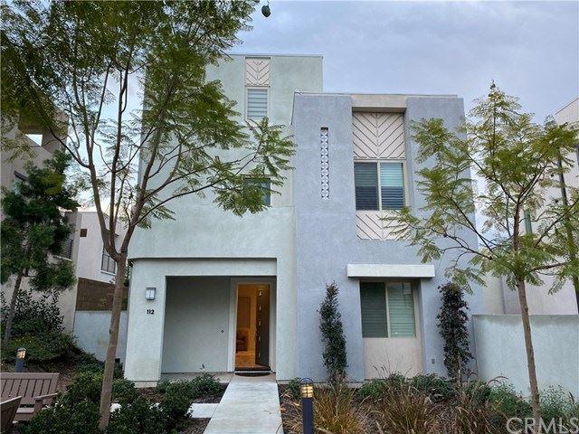 112 Menkar, Irvine, CA 92618 - #: OC21016238