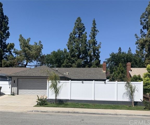 Photo of 22361 Torino, Laguna Hills, CA 92653 (MLS # OC21082238)