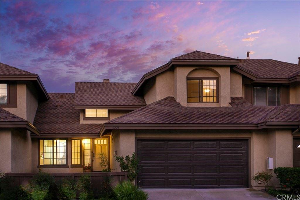 6226 E Coral Circle, Anaheim, CA 92807 - MLS#: PW21203238