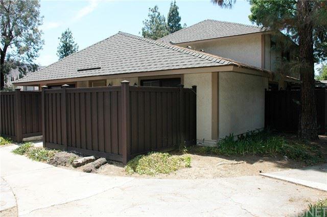 28917 Oakpath Drive, Agoura Hills, CA 91301 - #: SR21130238