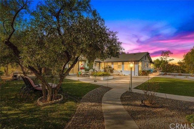 471 W San Jacinto Avenue, Perris, CA 92570 - MLS#: SW21009238