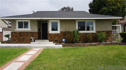 Photo of 3701 W 180th Pl, Torrance, CA 90504 (MLS # 200037239)