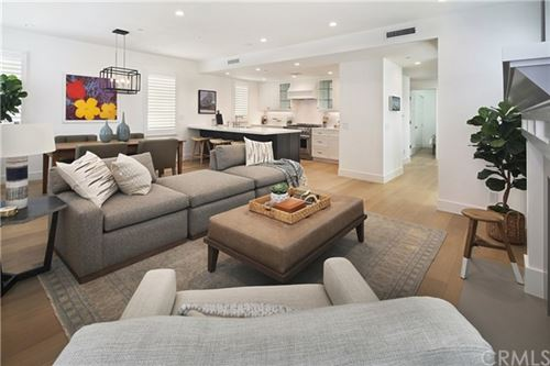 Photo of 411 39th, Newport Beach, CA 92663 (MLS # NP20127239)