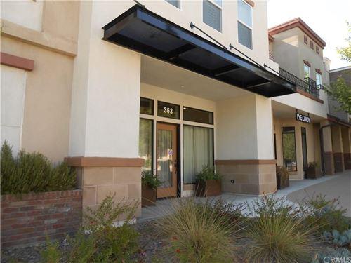 Photo of 363 S. San Dimas Ave, San Dimas, CA 91773 (MLS # TR21201239)