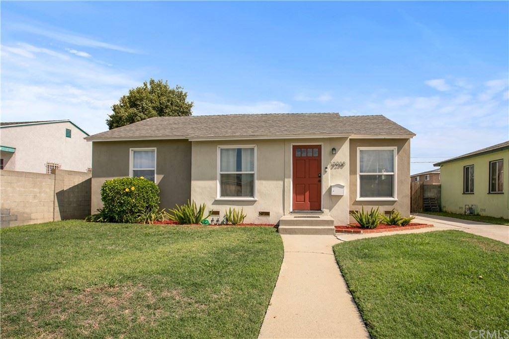 13238 Mettler Ave., Los Angeles, CA 90061 - MLS#: CV21149239