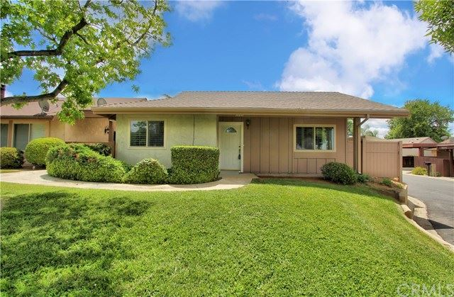 36227 Gingertree, Yucaipa, CA 92399 - MLS#: EV21071239