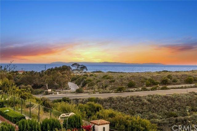 Photo of 26 Sandy Cove, Newport Coast, CA 92657 (MLS # OC21065239)
