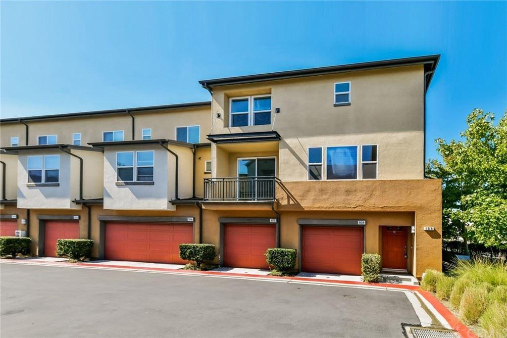 8620 Belford Avenue #108, Los Angeles, CA 90045 - MLS#: OC21221239