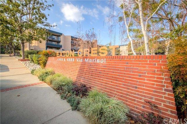 4589 Via Marisol #267, Los Angeles, CA 90042 - MLS#: PW20149239