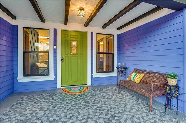 Photo of 1900 Bellevue Avenue, Echo Park, CA 90026 (MLS # SB20159239)