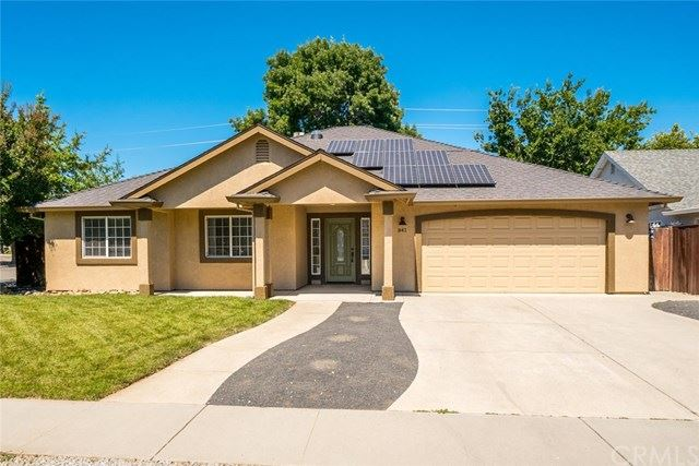 841 Coit Tower Way, Chico, CA 95928 - #: SN20087239