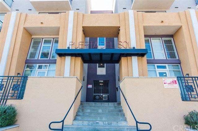 360 W Avenue 26 #343, Los Angeles, CA 90031 - MLS#: WS20228239