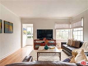 Photo of 1932 AVA Avenue, Hermosa Beach, CA 90254 (MLS # 19521240)