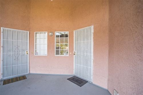 Tiny photo for 17161 Alva Road #2032, San Diego, CA 92127 (MLS # 200045240)