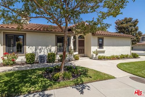Photo of 757 Wind Willow, Simi Valley, CA 93065 (MLS # 20615240)