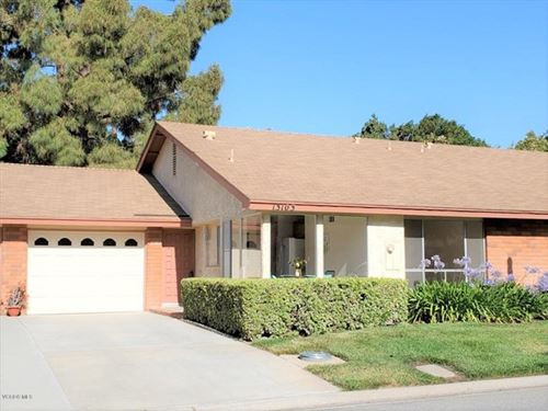 Photo of 13103 Village 13, Camarillo, CA 93012 (MLS # 220005240)