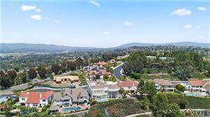 Tiny photo for 4350 E Terra Vista Lane, Anaheim Hills, CA 92807 (MLS # PW19113240)
