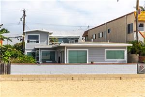 Photo of 1527 Seal Way, Seal Beach, CA 90740 (MLS # PW19244240)