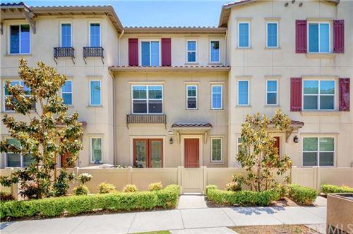 Photo of 1545 E Lincoln Avenue, Anaheim, CA 92805 (MLS # PW21126240)