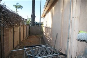Tiny photo for 701 S Walnut Street, Anaheim, CA 92802 (MLS # RS19213240)