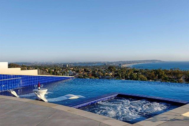 902 Skylark Drive, La Jolla, CA 92037 - MLS#: 200049240