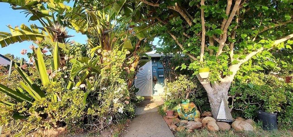 4573 Cochise Way, San Diego, CA 92117 - #: 210017240