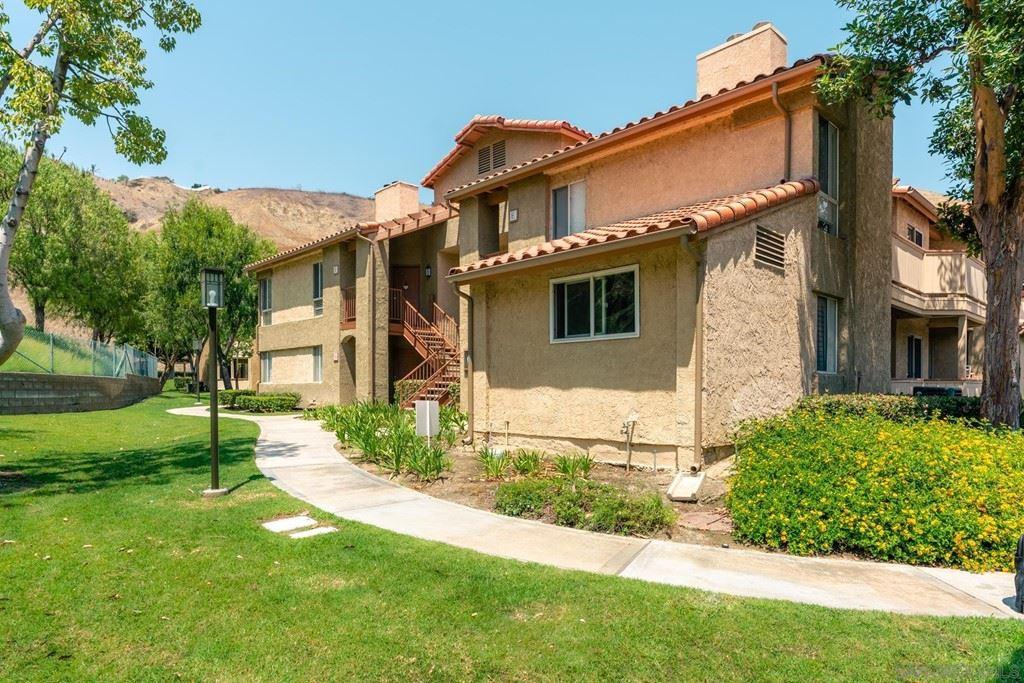 5015 Twilight Canyon Rd #36F, Yorba Linda, CA 92887 - MLS#: 210023240