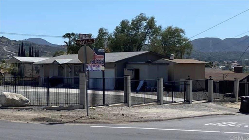 23991 Vista Way, Menifee, CA 92587 - MLS#: IV21075240