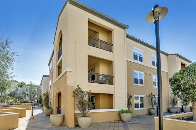 1883 Agnew Road #455, Santa Clara, CA 95054 - #: ML81846240