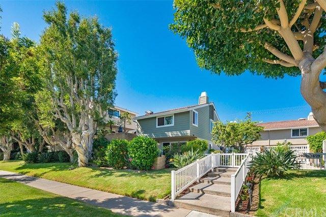 Photo of 24681 Santa Clara Avenue #14, Dana Point, CA 92629 (MLS # OC20175240)