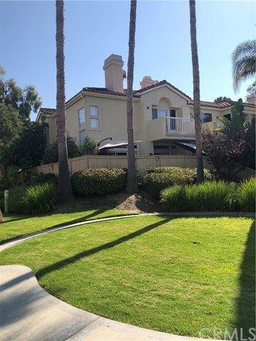 240 Via Presa, San Clemente, CA 92672 - MLS#: OC20188240