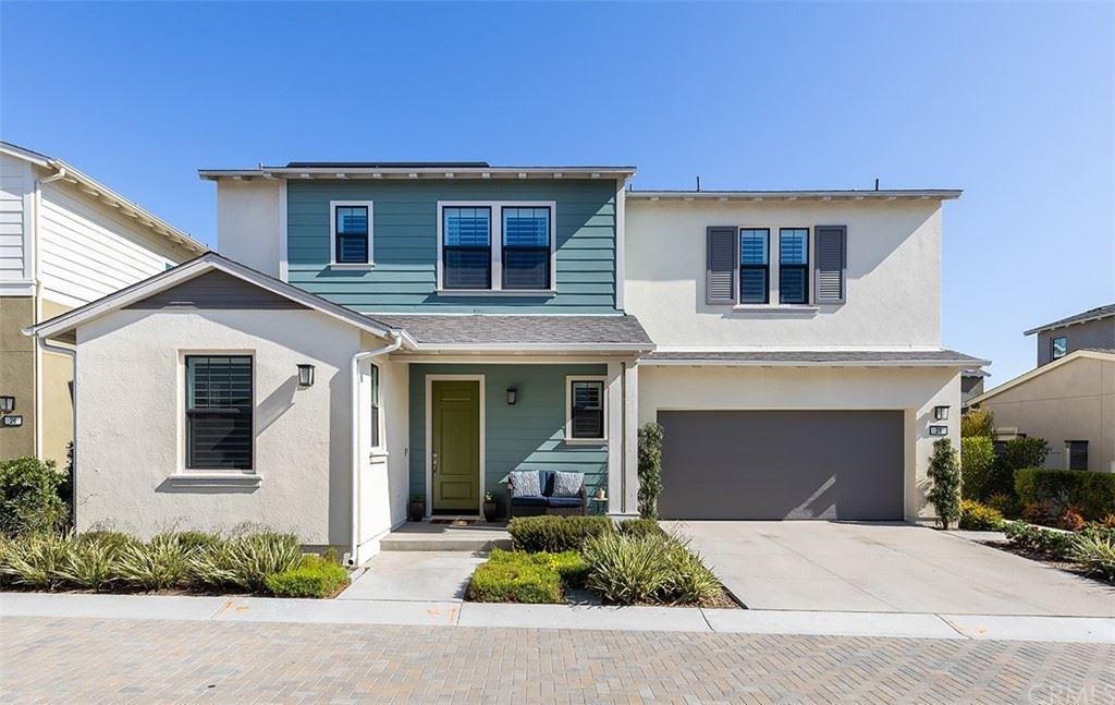 28 Jarano Street, Rancho Mission Viejo, CA 92694 - MLS#: OC21207240