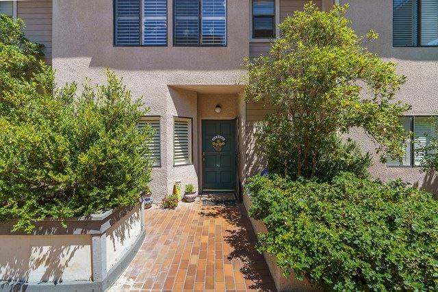1310 E Orange Grove Boulevard #124, Pasadena, CA 91104 - #: P0-820003240