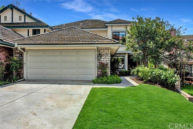 Photo for 4350 E Terra Vista Lane, Anaheim Hills, CA 92807 (MLS # PW19113240)
