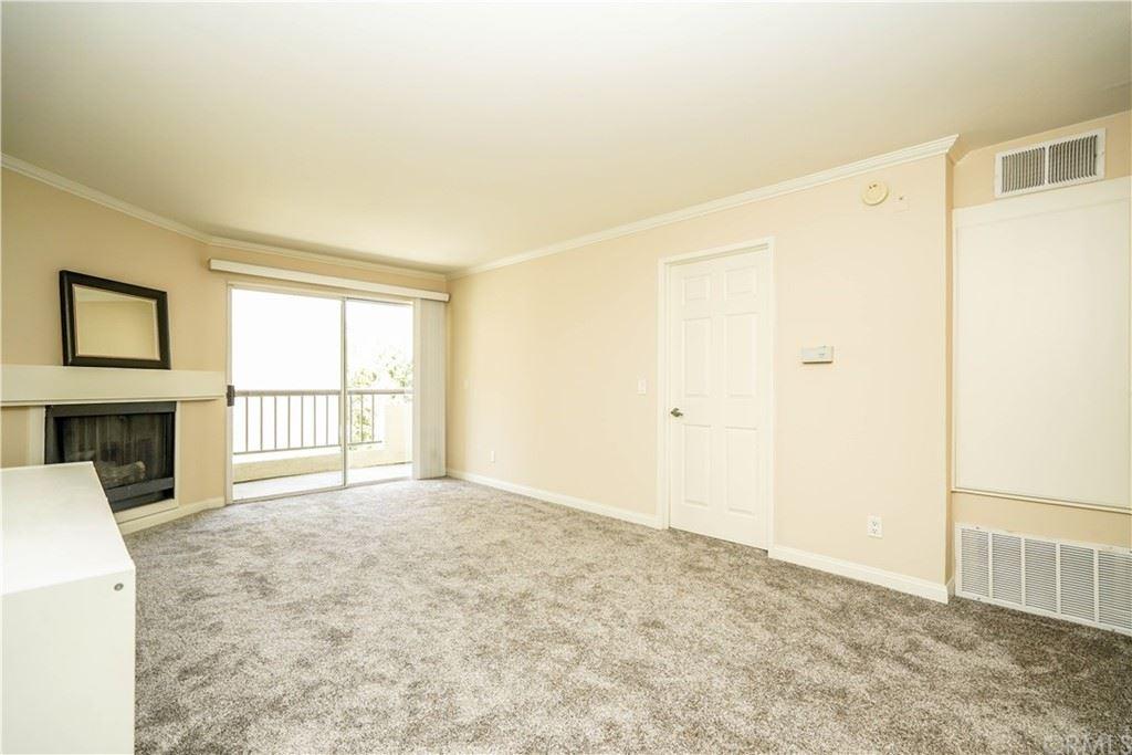 5535 Canoga Avenue #217, Woodland Hills, CA 91367 - MLS#: PW21200240