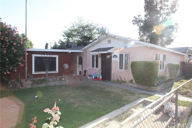 Photo for 701 S Walnut Street, Anaheim, CA 92802 (MLS # RS19213240)