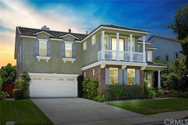 30259 Vercors Street, Murrieta, CA 92563 - MLS#: SW20116240