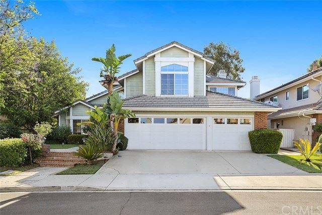 14340 Ashbury Drive, Chino Hills, CA 91709 - MLS#: TR20113240