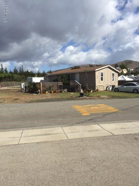 Photo of 314 Cayucos Creek Road, Cayucos, CA 93430 (MLS # V1-6240)