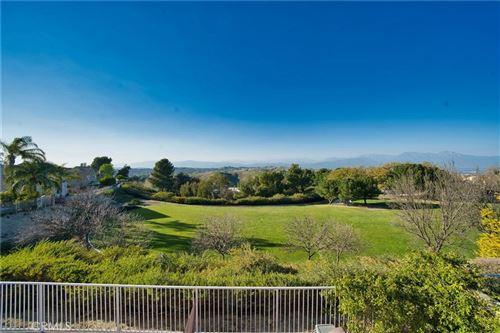 Photo of 1490 Rancho Hills Drive, Chino Hills, CA 91709 (MLS # CV21072241)