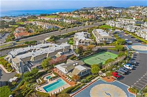 Photo of 34300 Lantern Bay Drive #75, Dana Point, CA 92629 (MLS # OC19017241)