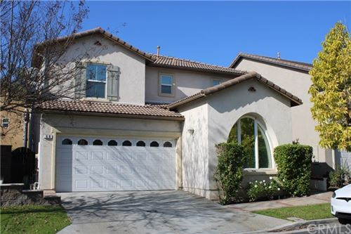 Photo of 60 Frances Circle, Buena Park, CA 90621 (MLS # PW21005241)